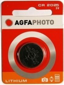 AgfaPhoto CR2025