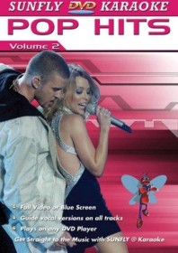 Karaoke: Pop Hits (verschiedene Filme)