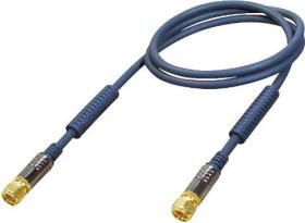 All4u BBFH1 Antennenkabel (verschiedene Längen)