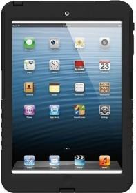 Targus SafePORT Everyday für iPad Mini schwarz (THD047EU)