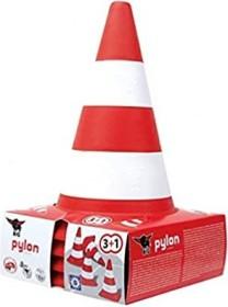 BIG Traffic School Pylon (800001190)