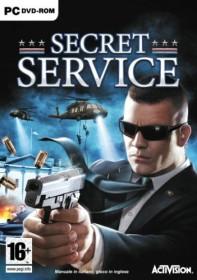 Secret Service (PC)