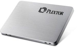 Plextor M3 Pro 256GB, SATA (PX-256M3P)