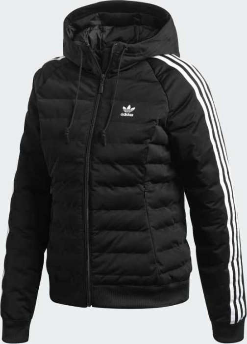 Damen Jacken Adidas Superjacken 2018