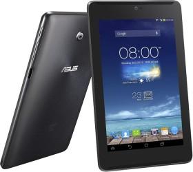 ASUS Fonepad 7 3G 8GB schwarz (ME175CG-1B021A)