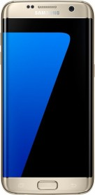 Samsung Galaxy S7 Edge Duos G935FD 32GB gold