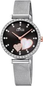 Lotus Bliss 18616/4