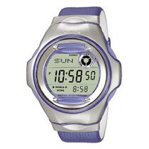 Casio G-ms MSG-140L
