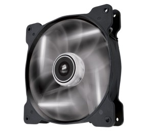 Corsair Air Series LED White AF140 Quiet Edition, 140mm (CO-9050017-WLED)