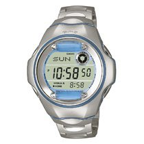 Casio G-ms MSG-140
