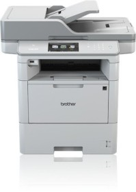 Brother MFC-L6900DW, S/W-Laser (MFCL6900DWG1)