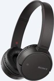Sony MDR-ZX220BT schwarz