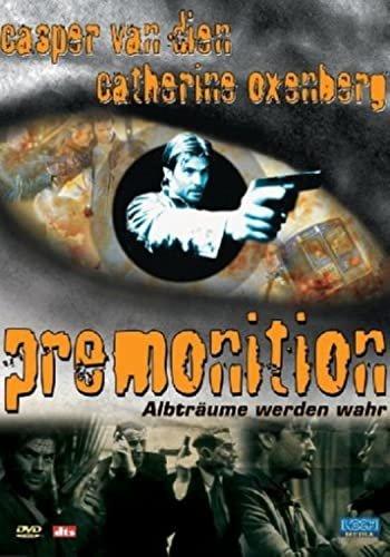Premonition - Albträume werden wahr -- via Amazon Partnerprogramm