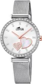 Lotus Bliss 18616/1