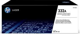 HP Drum 332A black (W1332A)