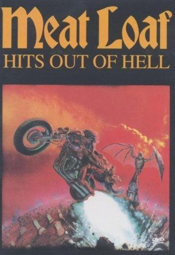 Meat Loaf - Hits out of Hell -- via Amazon Partnerprogramm