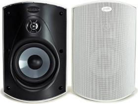 Polk Audio Atrium 6 weiß, Paar