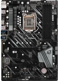 ASRock Z390 Phantom Gaming 4S (90-MXBA90-A0UAYZ)