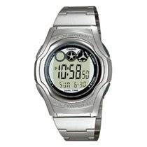 Casio Fun minutnik W-E11D