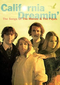The Mamas & The Papas - California Dreamin