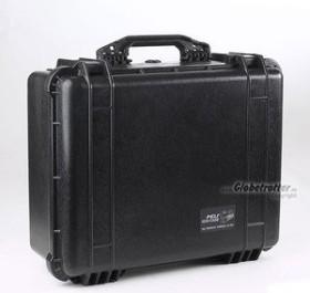 Peli Case Protector 1550 Schutzkoffer (verschiedene Farben)