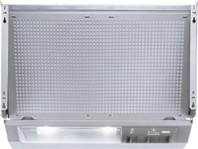 Bosch Serie 4 DHE655M Zwischenbau-Dunstabzugshaube
