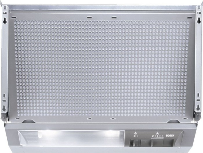 Bosch series 4 DHE655M built-in cooker hood -- via Amazon Partnerprogramm