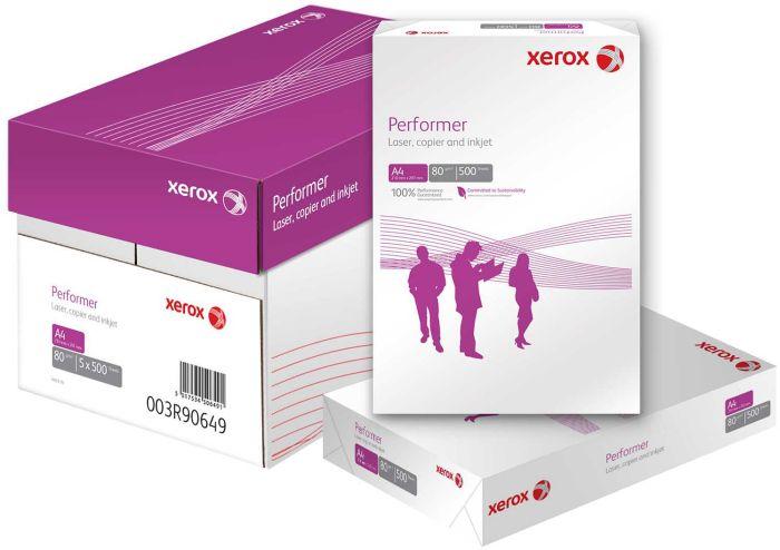 Xerox Performer A3, 80g, 500 Blatt (003R90569)