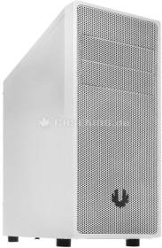 BitFenix Neos weiß, schallgedämmt (BFC-NEO-100-WWXKW-RP)