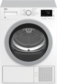 Beko DE8634RX0 Wärmepumpentrockner