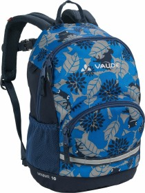 VauDe Minnie 10 radiate blue (12460-946)