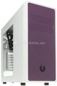 BitFenix Neos weiß/violett, Acrylfenster, schallgedämmt (BFC-NEO-100-WWWKP-RP)