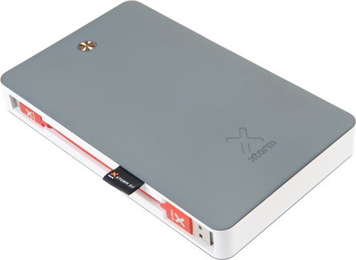 Xtorm Power Bank Infinity 27000 (XB203)