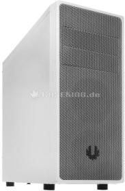 BitFenix Neos weiß/silber, schallgedämmt (BFC-NEO-100-WWXKS-RP)