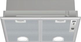 Bosch Serie 4 DHL555B Lüfterbaustein