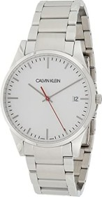 Calvin Klein Time K4N2114Y