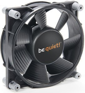 be quiet! Silent Wings PWM, 92mm (BL022)