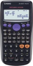 Casio FX-83GT Plus