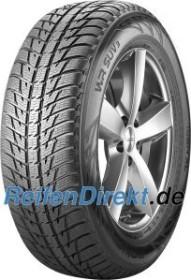Nokian WR SUV 3 275/45 R19 108V XL
