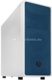 BitFenix Neos weiß/blau, schallgedämmt (BFC-NEO-100-WWXKB-RP)