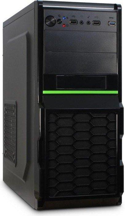 Inter-Tech GM-C12 (88881243)