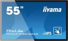 "iiyama ProLite TF5537MSC-B2AG, 55"""