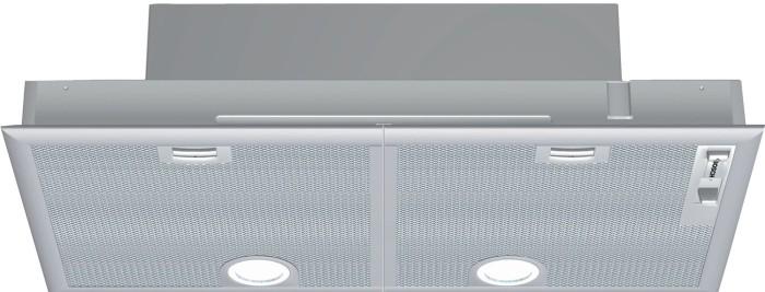 Bosch seria 4 DHL755B Okap wysepkowy -- via Amazon Partnerprogramm