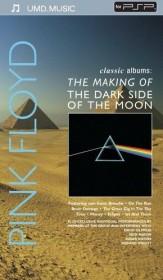 Pink Floyd - Dark Side Of The Moon (UMD movie) (PSP)