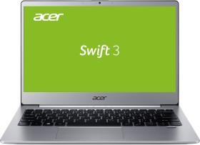 Acer Swift 3 SF313-51-873X silver (NX.H3YEV.002)