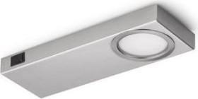 Naber Rea 1 LED 3000K Unterbauleuchte mit Schalter (7064061)