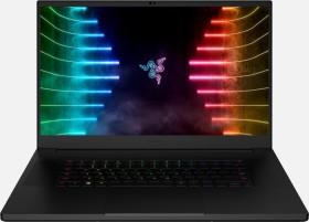 Razer Blade Pro 17 2021, FHD/360Hz, Core i7-10875H, 16GB RAM, 512GB SSD, GeForce RTX 3080, UK (RZ09-0368CWC3-R3W1)