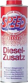 Liqui Moly Speed Diesel Zusatz 1l (5160)
