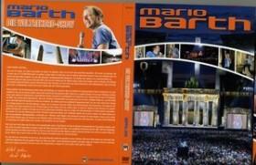 Mario Barth - Männer sind primitiv... (Special Editions) (DVD)