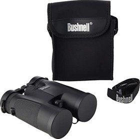 Bushnell Powerview 10x42 (141042)